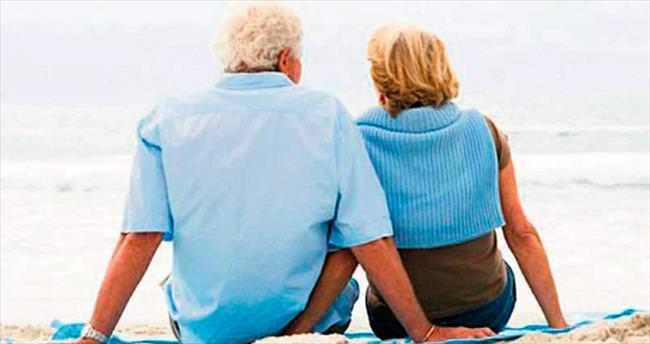 Emeklilik döneminde ek gelir sağlayacak