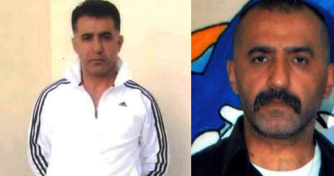 Suphi Altındöken'i öldüren kişi, duruşmaya Özgecan tişörtüyle katıldı