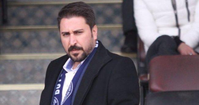Büyükşehir Gaziantepspor seri galibiyet peşinde