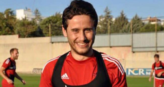 Musa Nizam, Gaziantepspor'da mutlu