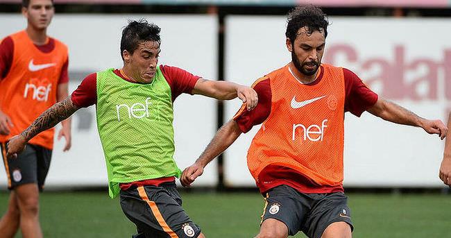 'Selçuk Galatasaray'a hoca olacak'