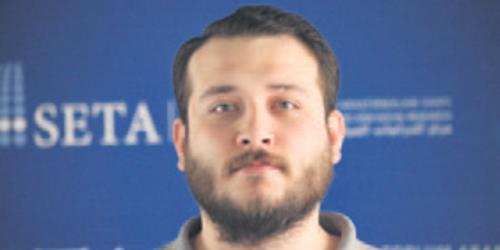 HDP Ve 24 Haziran Çaresizliği – (UHA) Uluslararası Haber Ajansı