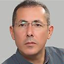 SIRRIBERK ARSLAN