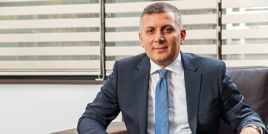 AK Parti Konya İl Başkanı Arat istifa etti