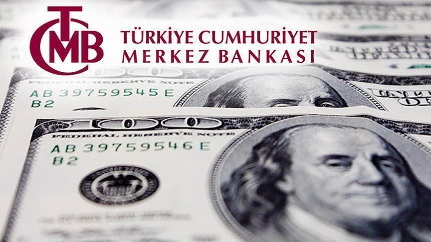 Doğrudan yatırımların yüzde 79'u Avrupa'dan