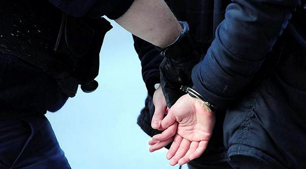 2 kişiyi öldürüp 4 kişiyi yaralayan sanık 'Suçsuzum' dedi