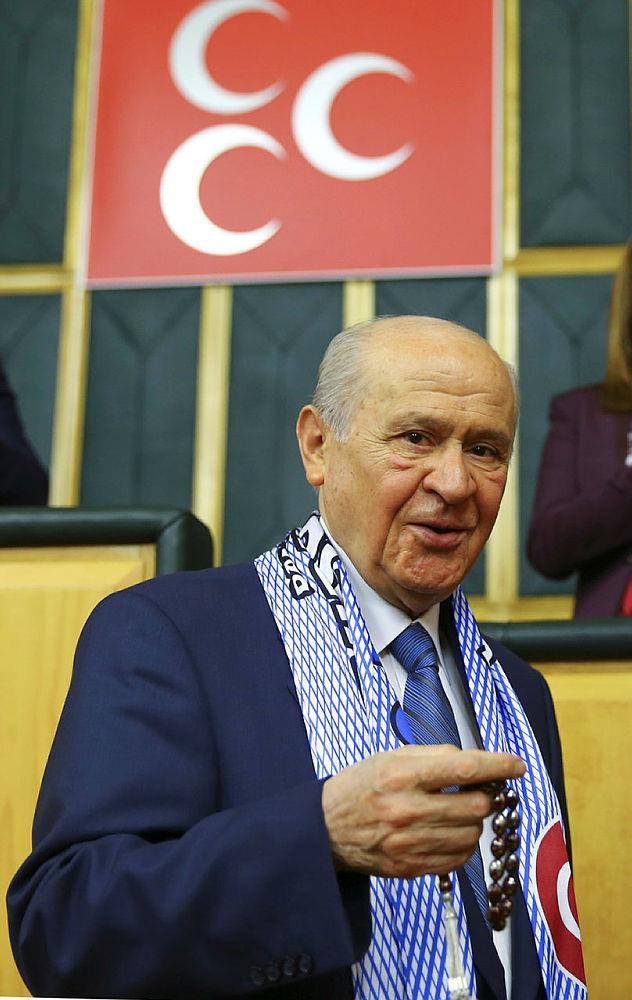Galatasaray ın adı değiştirilsin