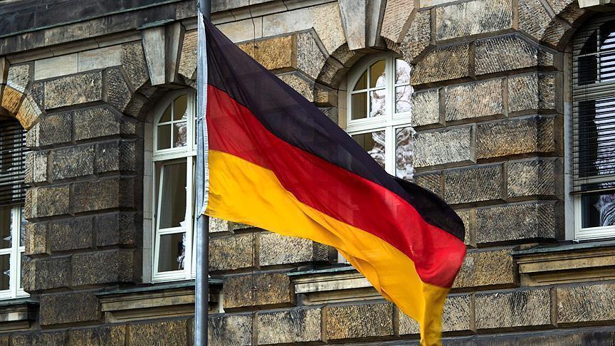 Almanya da 6 imam hakkındaki tutuklama talebi reddedildi