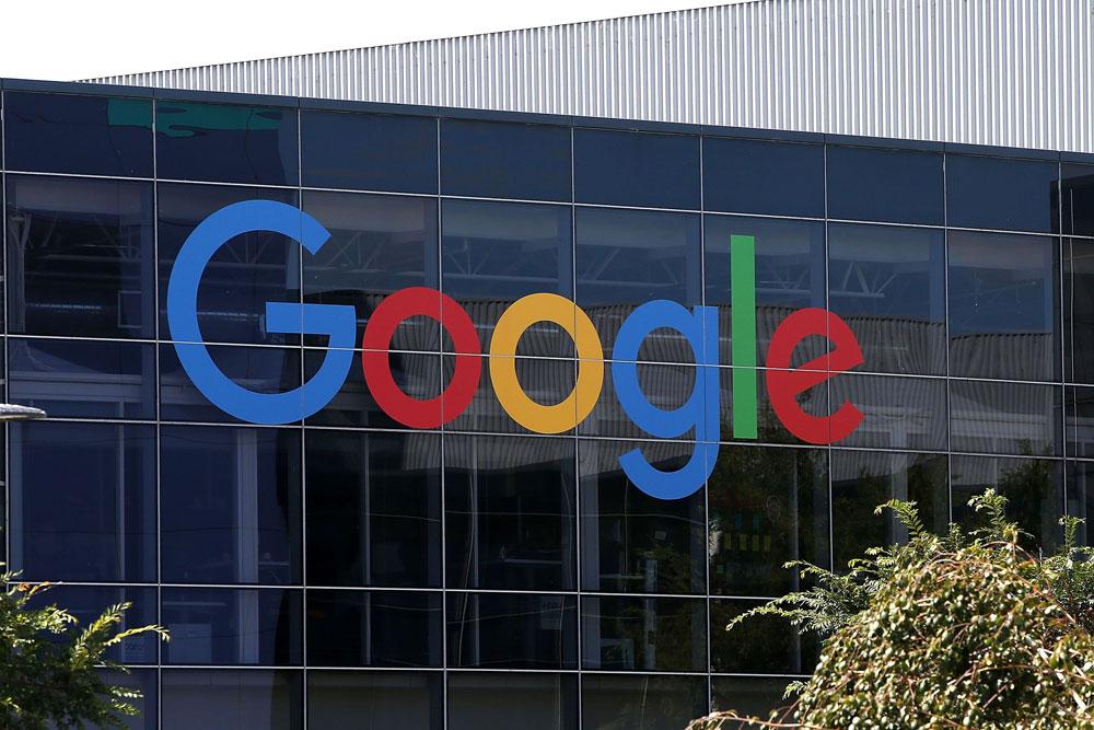 Google Files Go'nun özellikleri nedir