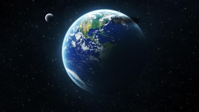 Dünyanın geleceği konusunda 16 bin uyarı!