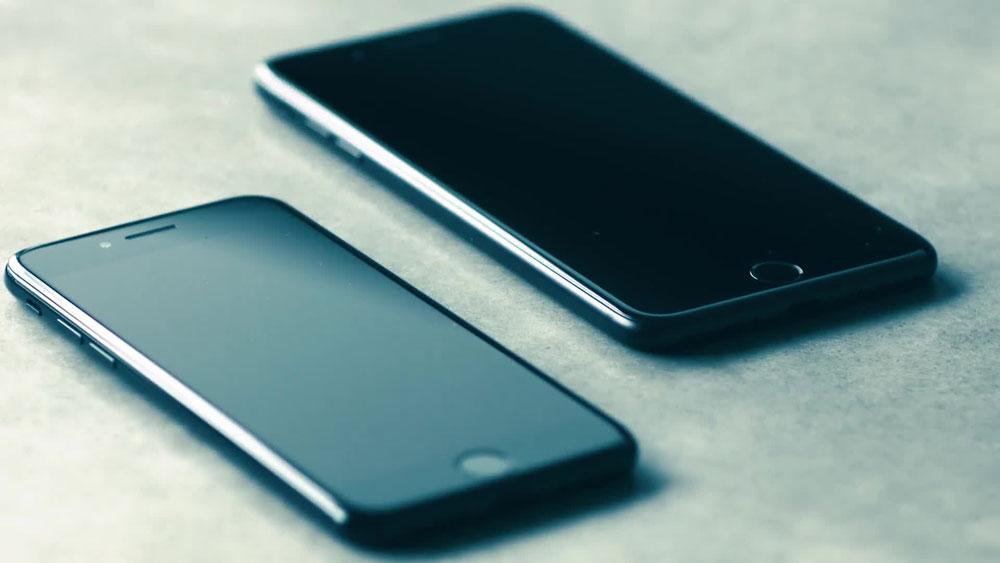Yeni iPhone'da bir ilk yaşanacak