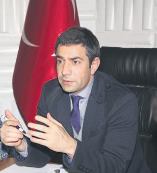 İstanbul Ekonomi Zirvesi 25 Aralık'ta