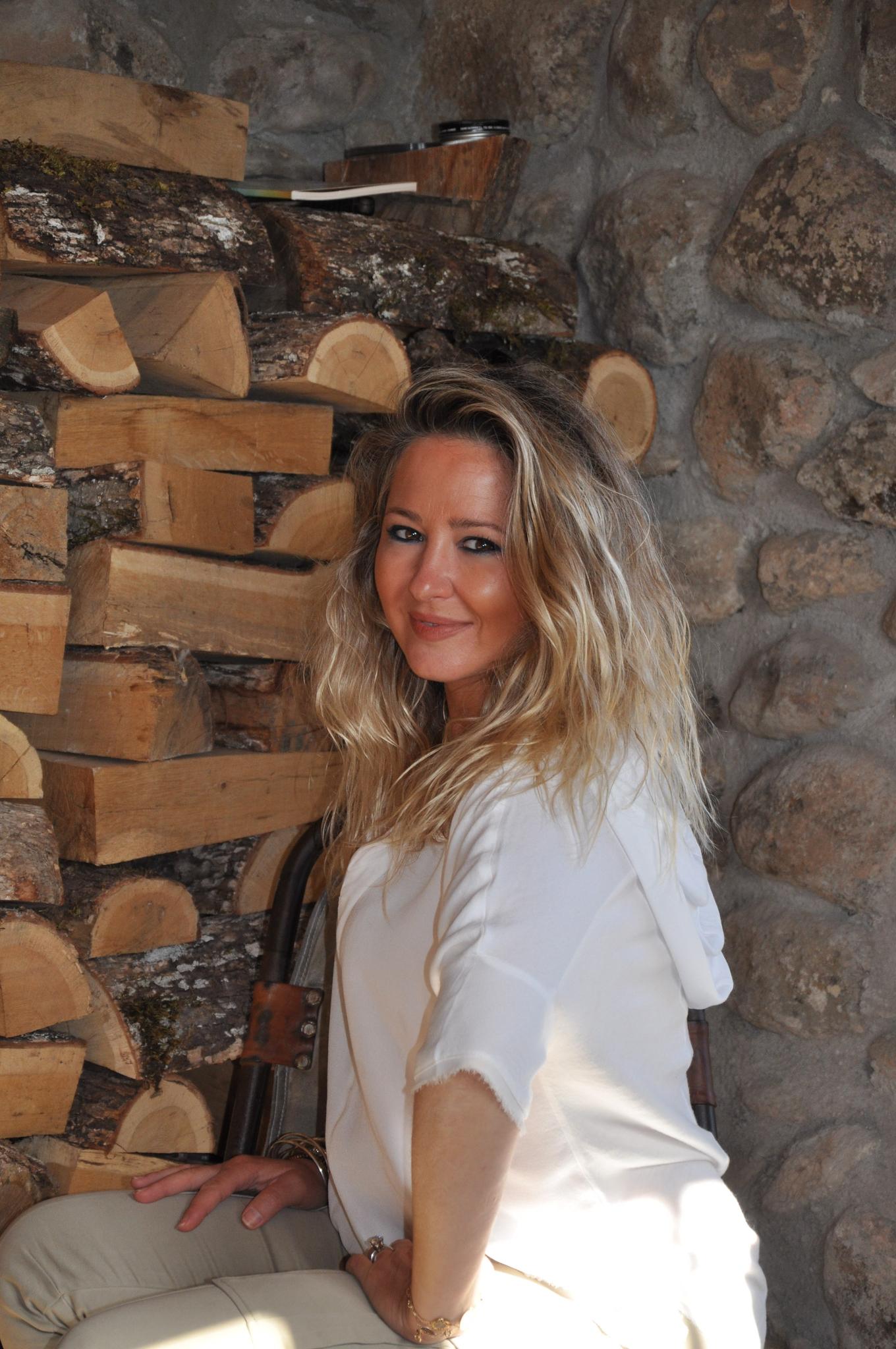 Pınar Aylin: Gerçek hayat 35'ten sonra başlıyormuş