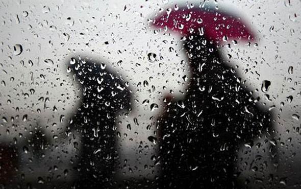 Son Dakika Haberi: Meteoroloji'den İstanbullulara önemli uyarı