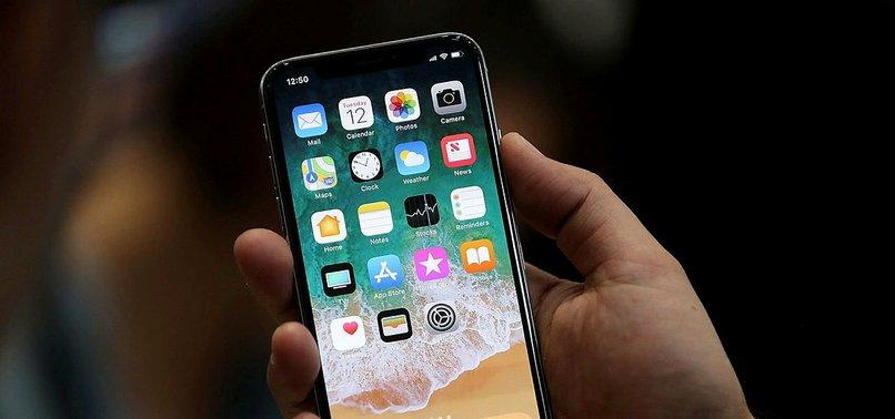 Rapor: iPhone X için tehlike çanları çalıyor