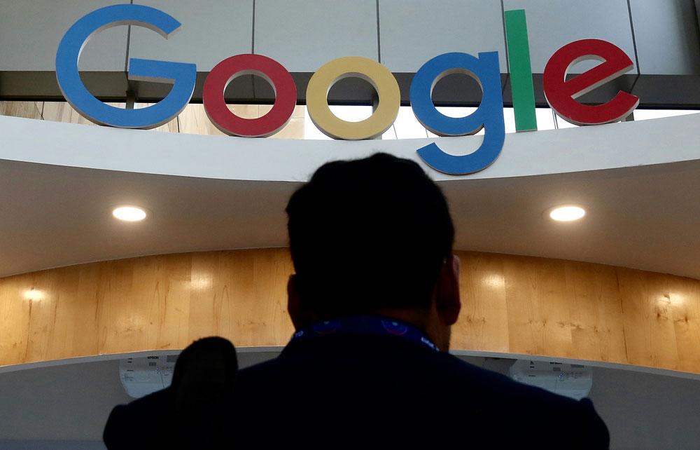 Google yine sessizce değişiklik yaptı