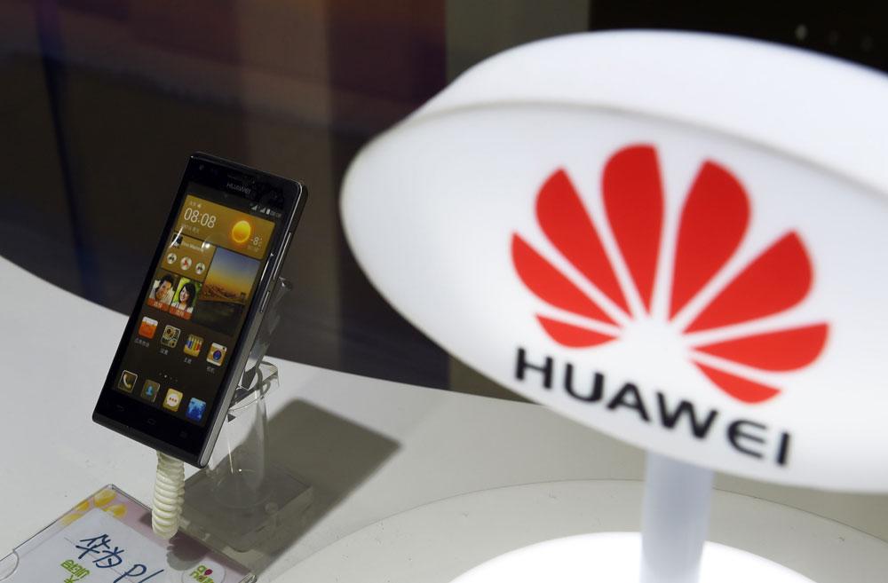 Huawei Enjoy 7S'in özellikleri nedir?