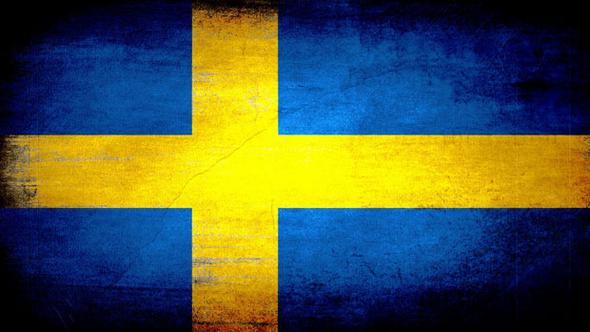 İsveç emeklilik yaşını 67'ye yükseltti