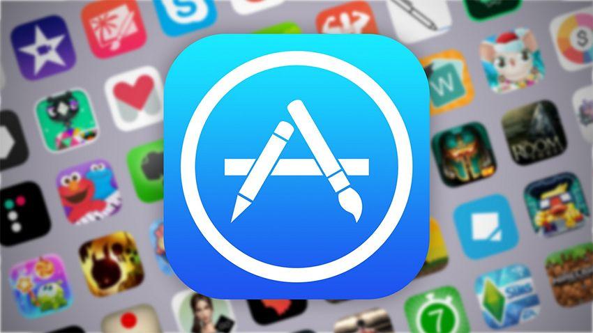 Eğer App Store tek başına bir şirket olsaydı...