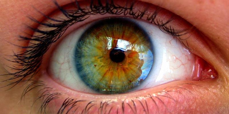 Sarı nokta hastalığına dikkat!
