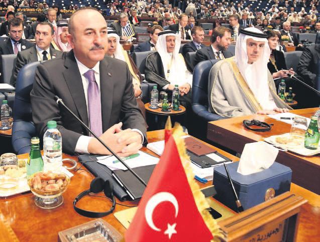 Irak a en yüksek destek Türkiye den 5 milyar