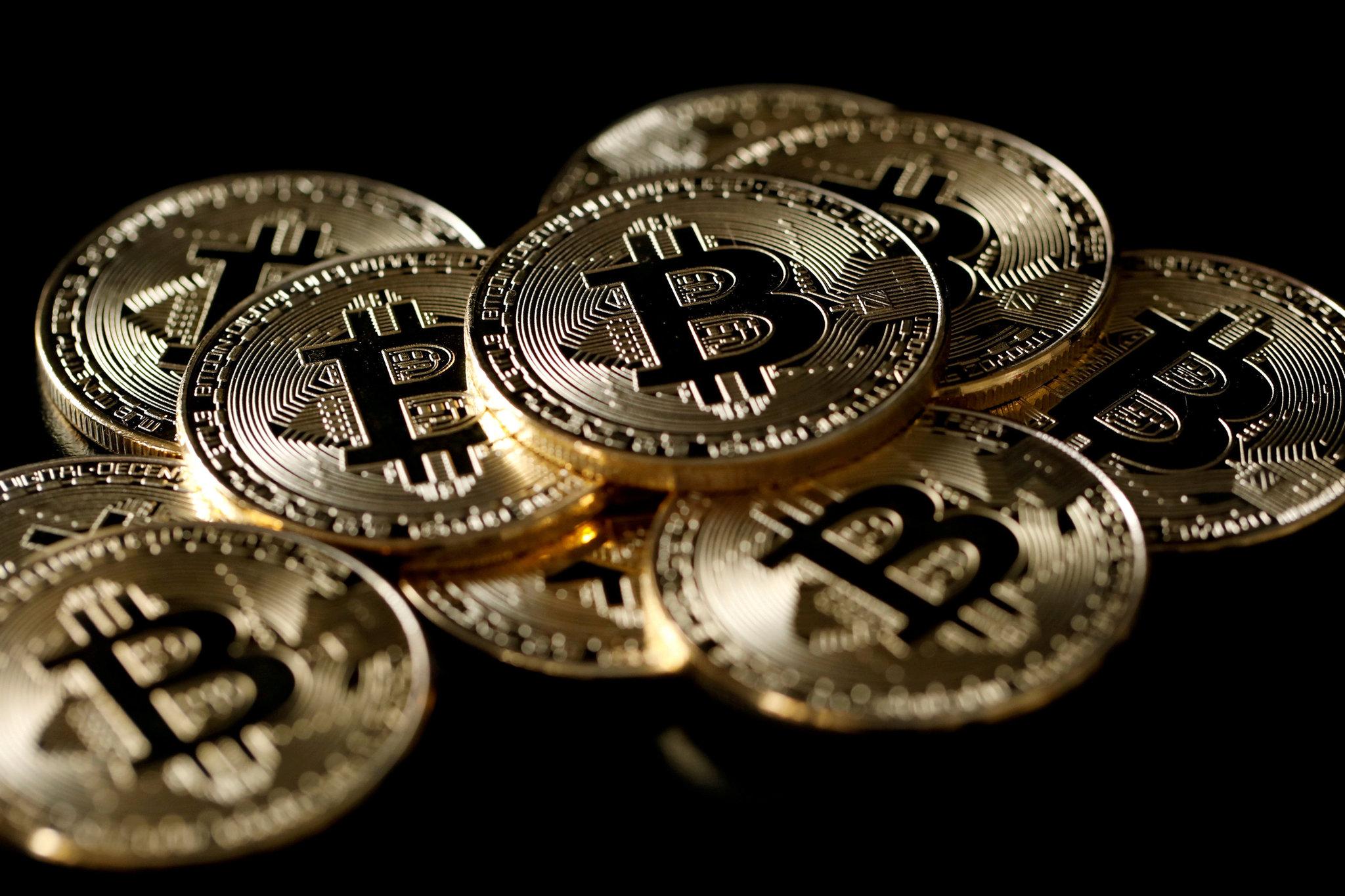 Kripto para piyasasındaki düşüş eğilimi sürüyor