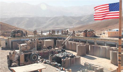 ABD'nin saldırı tüfekleri Telegram üzerinden satılıyor