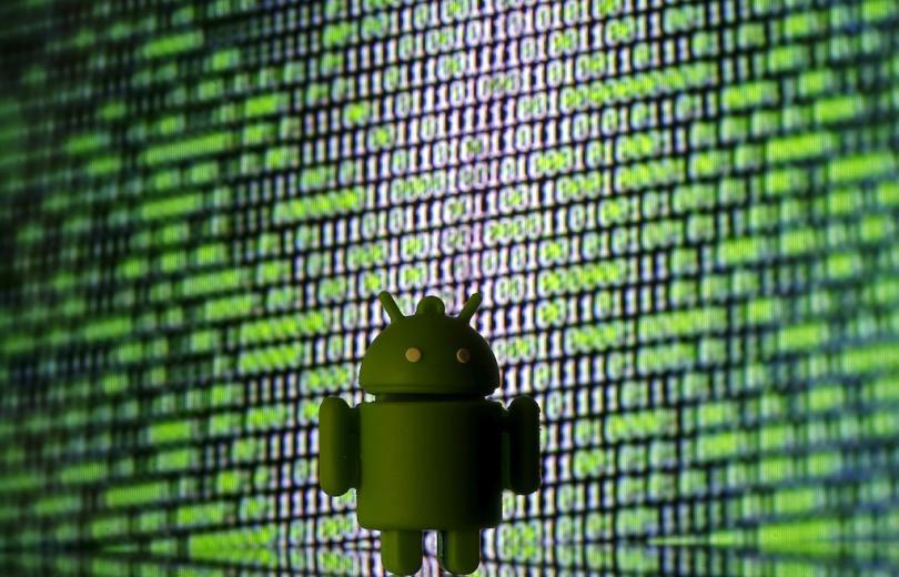 Android telefonunuz artık sizi dinleyemeyecek!