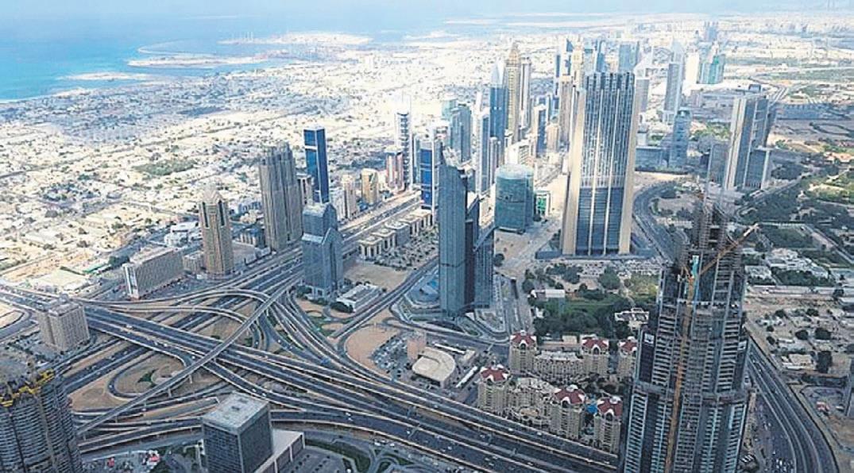 Kuveytliler'in gözü sağlık ve eğitimde