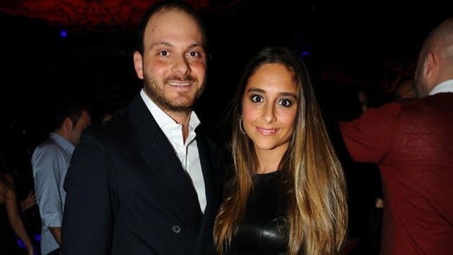 Murat Gezer'in nişanlısı Mina Başaran'la son telefon konuşması