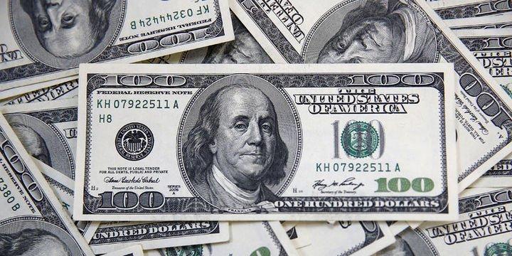Son Dakika Dolar 3 8625 liraya geriledi