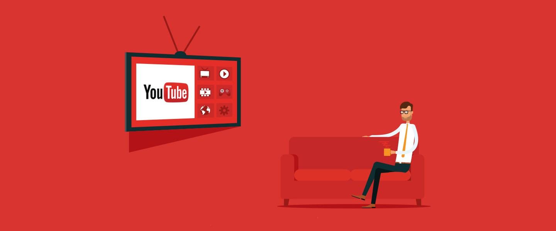 Youtube izlenmeleri nasıl artıyor? Hile yapılıyor mu?