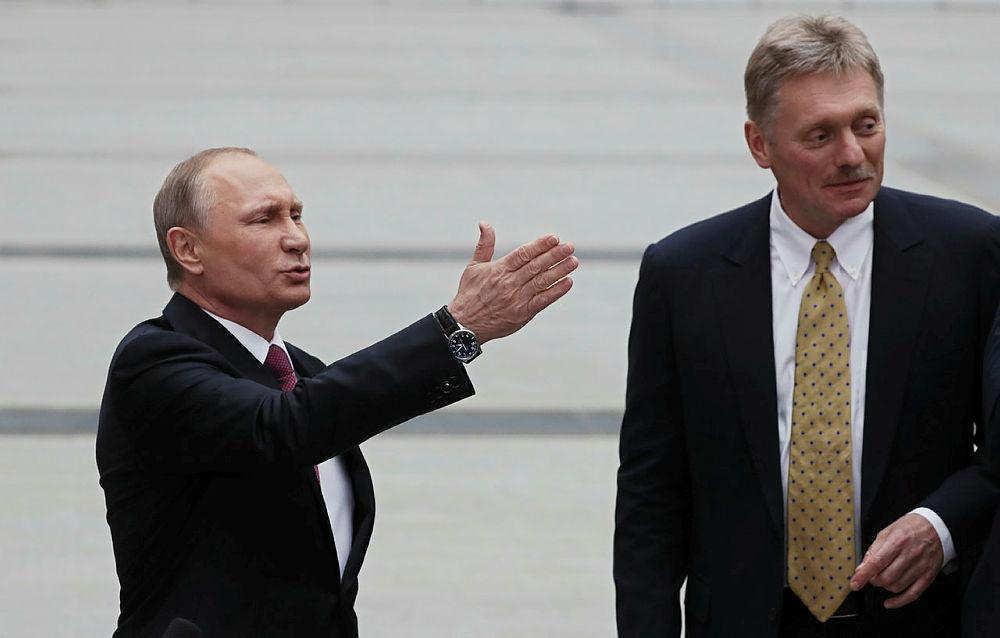 Son dakika haberi… Rusya'dan İngiltere için çok sert açıklama