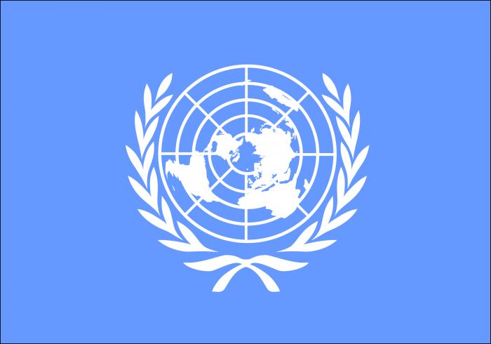 BM'de grev krizi çözülemedi