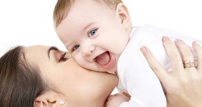 Epidural (normal) doğum nedir ve nasıl yapılıyor?