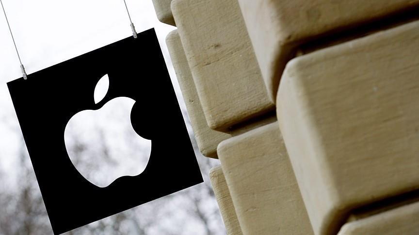 Apple'ın satın alma teklifine AB soruşturması