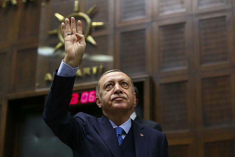 Seçim Startı İzmir'den verilecek