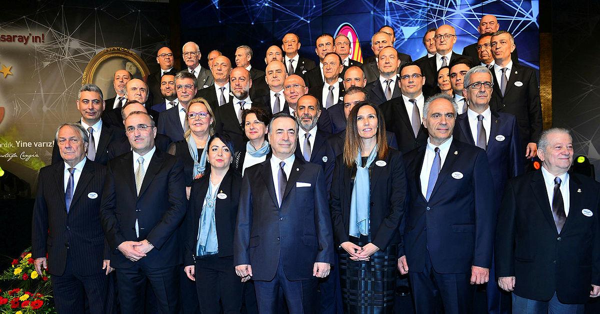 Mustafa Cengiz: Az zamanda dünya kadar iş yaptık