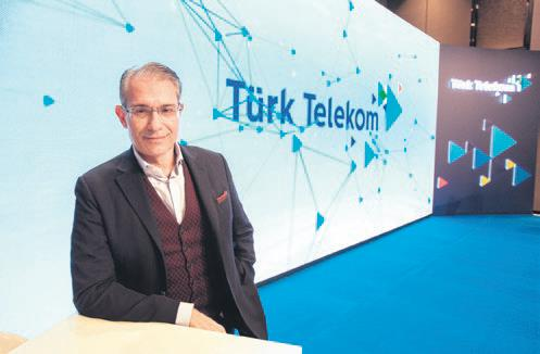 Türk usulü paylaşımla tüm taraflar kazanacak