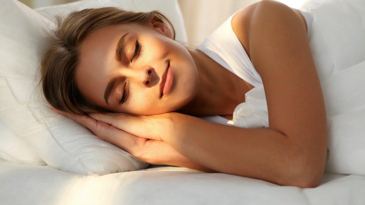6 saatten az 10'dan fazla uyumayın