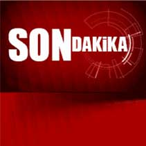 Hakkari'de askeri konvoya roketatarlı saldırı: 6 asker yaralı