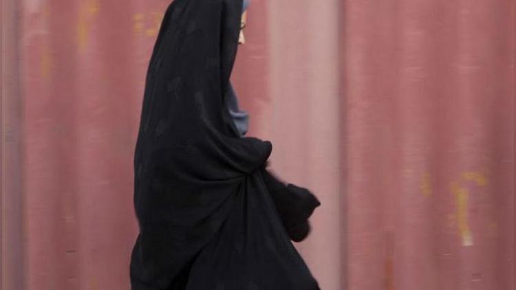 İran'da 41 kız çocuğuna tecavüz iddiası