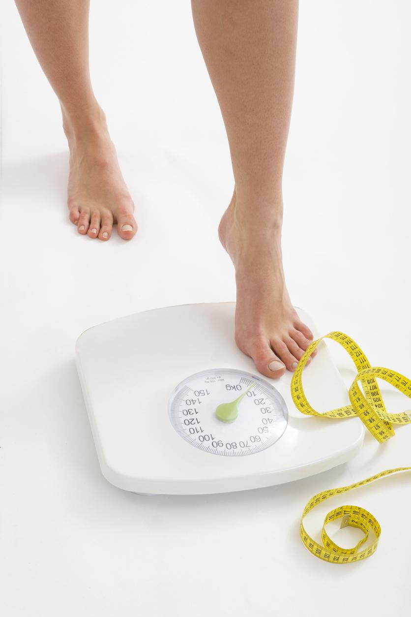 Oruç diyetinin etkisi şaşırtıyor!