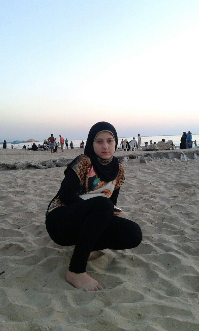 Suriyeli Dima öldürüldü bebeği kucağında bulundu