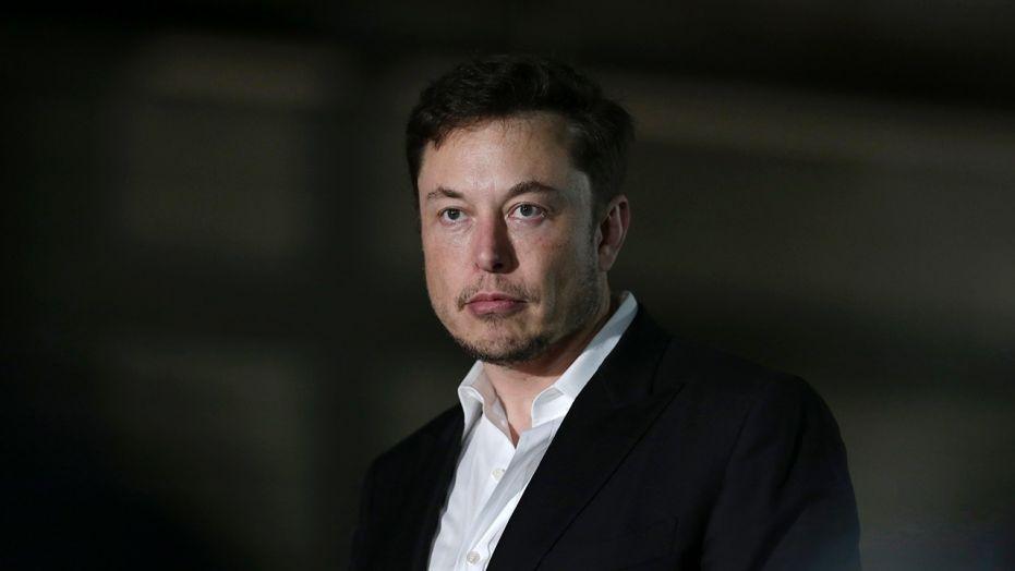 Elon Musk'tan o çalışanı hakkında şok açıklama