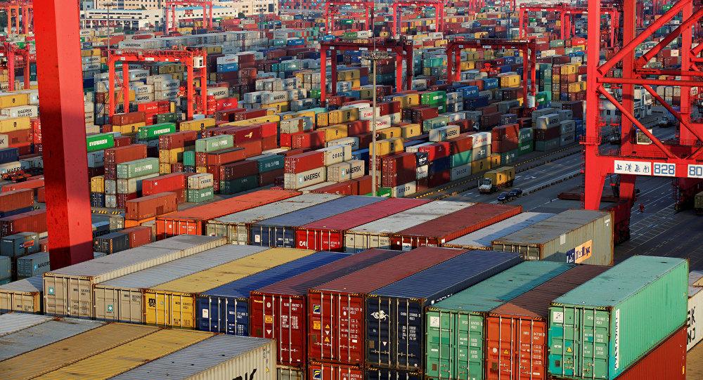AB ve Japonya serbest ticaret anlaşması imzalayacak