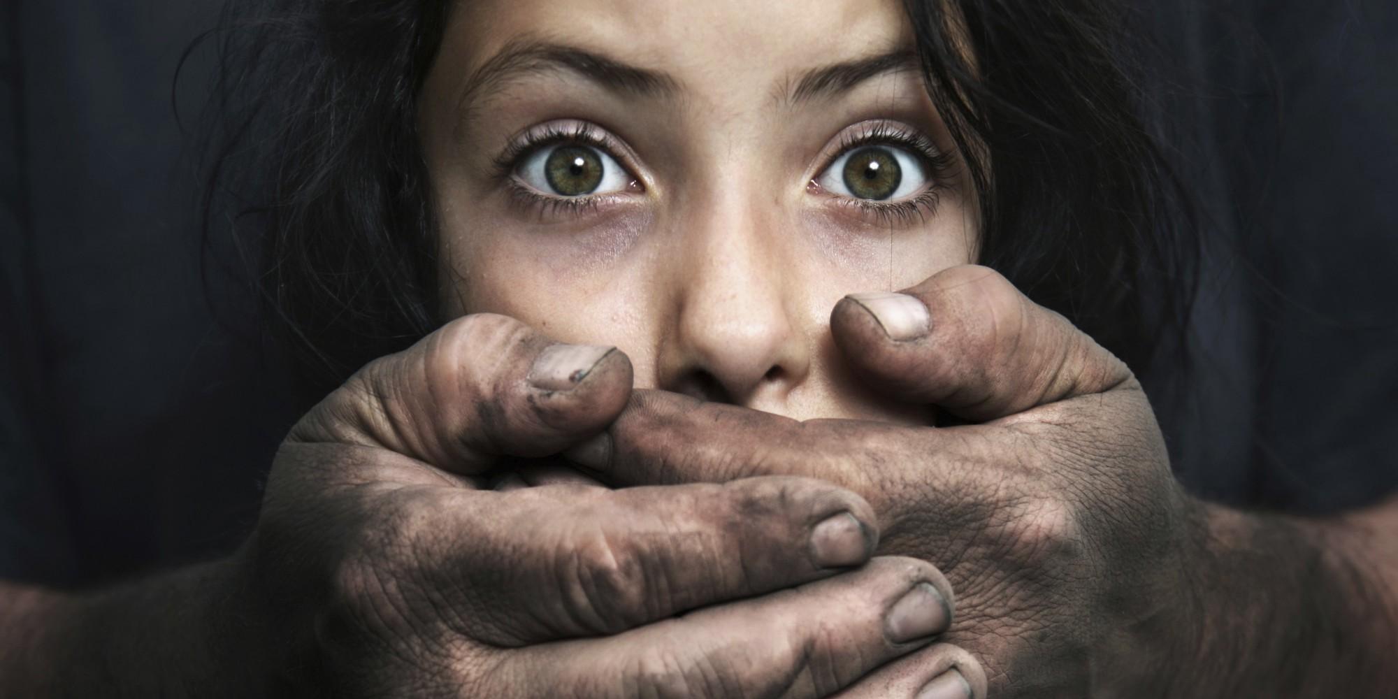 ABD, papaz ve din adamlarının taciz olaylarıyla sarsıldı