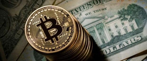 Son rapor kripto para piyasa hacmini yüzde 5.7 düşürdü