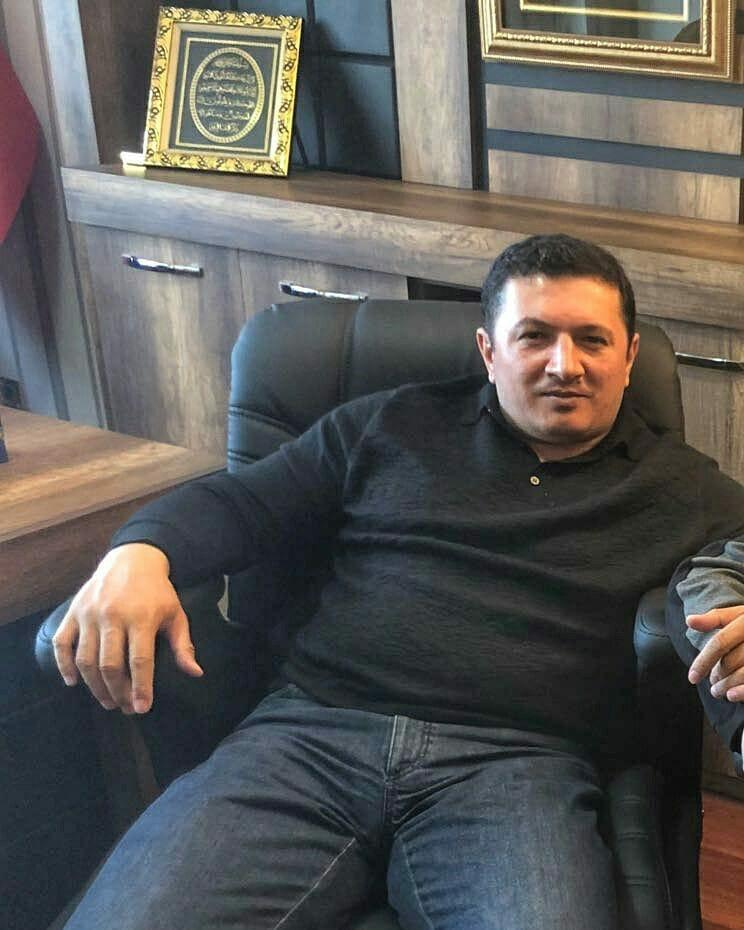 Azeri mafya lideri İstanbul'da yakalandı