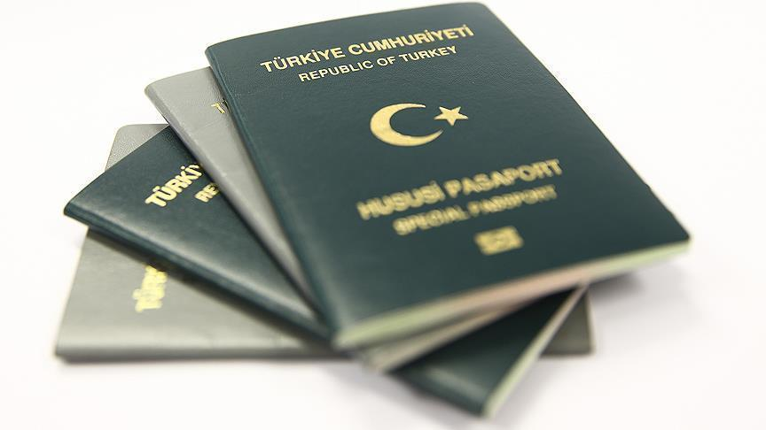 Türkiye ve Rusya arasındaki vize müzakereleri devam ediyor